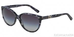 Dolce & Gabbana DG4171P Sunglasses - Dolce & Gabbana