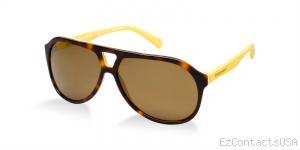 Dolce & Gabbana DG4169 Sunglasses - Dolce & Gabbana