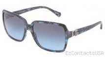 Dolce & Gabbana DG4164P Sunglasses - Dolce & Gabbana