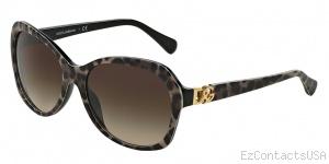 Dolce & Gabbana DG4163P Sunglasses - Dolce & Gabbana
