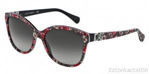 Dolce & Gabbana DG4162P Sunglasses - Dolce & Gabbana