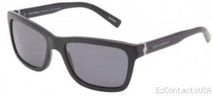 Dolce & Gabbana DG4161 Sunglasses - Dolce & Gabbana