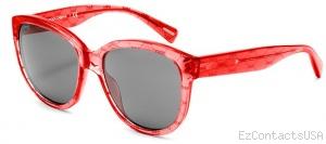 Dolce & Gabbana DG4159P Sunglasses - Dolce & Gabbana