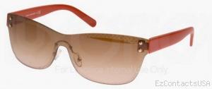 Tory Burch TY7061 Sunglasses - Tory Burch