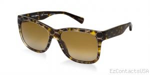 Dolce & Gabbana DG4158P Sunglasses - Dolce & Gabbana
