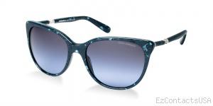 Dolce & Gabbana DG4156 Sunglasses - Dolce & Gabbana