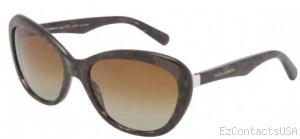 Dolce & Gabbana DG4150 Sunglasses - Dolce & Gabbana