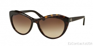 Tory Burch TY7055 Sunglasses - Tory Burch