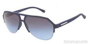 Dolce & Gabbana DG2130 Sunglasses - Dolce & Gabbana