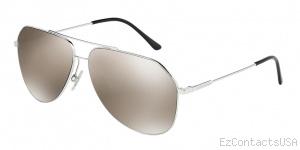 Dolce & Gabbana DG2129 Sunglasses - Dolce & Gabbana