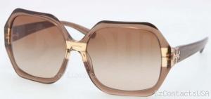 Tory Burch TY7051 Sunglasses - Tory Burch