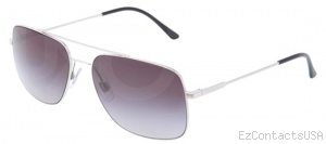 Dolce & Gabbana DG2128 Sunglasses - Dolce & Gabbana