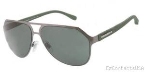 Dolce & Gabbana DG2123 Sunglasses - Dolce & Gabbana