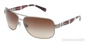 Dolce & Gabbana DG2120P Sunglasses - Dolce & Gabbana