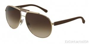 Dolce & Gabbana DG2119 Sunglasses - Dolce & Gabbana