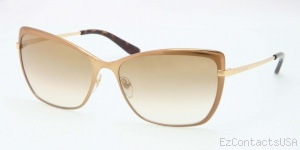 Tory Burch TY6028 Sunglasses - Tory Burch