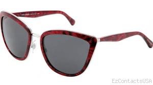 Dolce & Gabbana DG2113 Sunglasses - Dolce & Gabbana