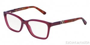 Dolce & Gabbana DG3153P Eyeglasses - Dolce & Gabbana