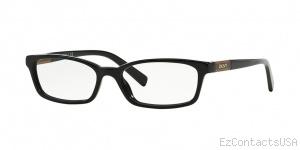 DKNY DY4631 Eyeglasses - DKNY