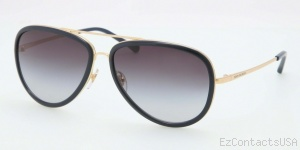 Tory Burch TY6025 Sunglasses - Tory Burch