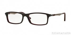 Ray Ban RX7017 Eyeglasses - Ray-Ban