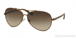 Tory Burch TY6021Q Sunglasses - Tory Burch