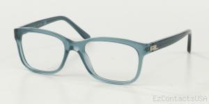 Ralph Lauren RL6102 Eyeglasses - Ralph Lauren