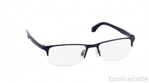 CK by Calvin Klein 5368 Eyeglasses - CK by Calvin Klein