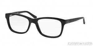 Tory Burch TY2038 Eyeglasses - Tory Burch