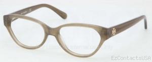 Tory Burch TY2032 Eyeglasses - Tory Burch