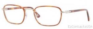 Persol PO2423VJ Eyeglasses - Persol