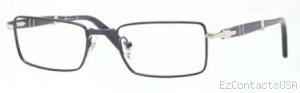 Persol PO2425V Eyeglasses - Persol