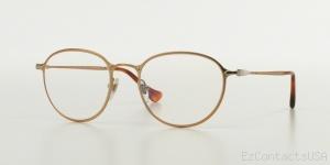 Persol PO2426V Eyeglasses - Persol