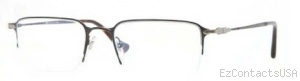 Persol PO2427V Eyeglasses - Persol