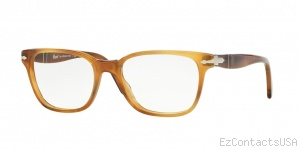 Persol PO3003V Eyeglasses - Persol