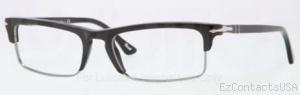 Persol PO3049V Eyeglasses - Persol