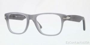 Persol PO3051V Eyeglasses - Persol
