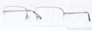 Burberry BE1258 Eyeglasses - Burberry