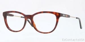Burberry BE2145 Eyeglasses - Burberry