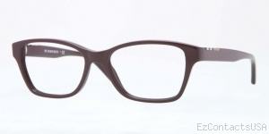 Burberry BE2144 Eyeglasses - Burberry