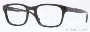 Burberry BE2147 Eyeglasses - Burberry