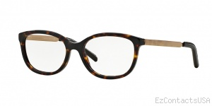 Burberry BE2148Q Eyeglasses - Burberry