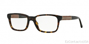 Burberry BE2149 Eyeglasses - Burberry