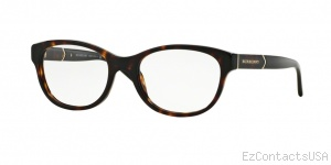 Burberry BE2151 Eyeglasses - Burberry