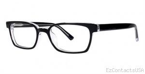 OGI Eyewear 7150 Eyeglasses - OGI Eyewear