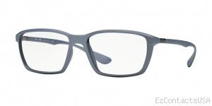 Ray Ban RX7018 Eyeglasses - Ray-Ban