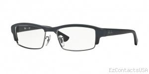Ray Ban RX7016 Eyeglasses - Ray-Ban