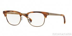 Ray Ban RX5294 Eyeglasses - Ray-Ban