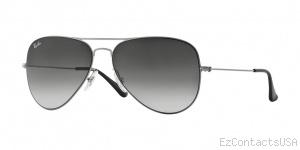 Ray Ban RB3513 Sunglasses  - Ray-Ban