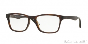 Ray Ban RX5279F Eyeglasses - Ray-Ban